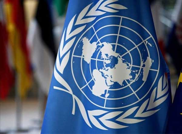 UN allocates 34.6 mln USD to drought-affected Afghans