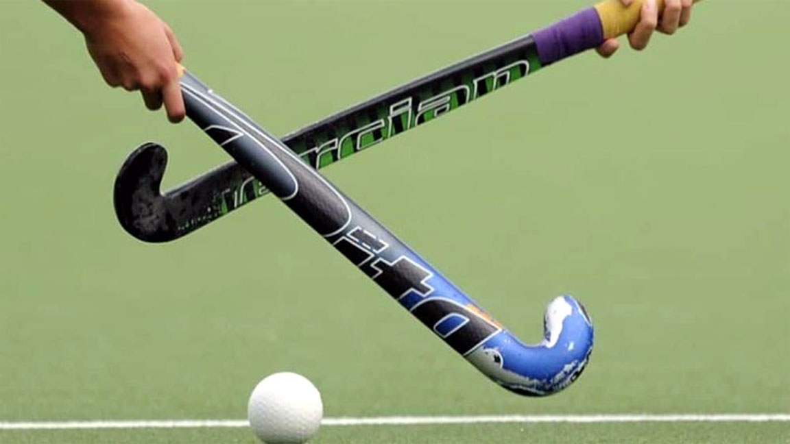 Men's Hockey World Cup: Argentina will take on England, Australia to face France