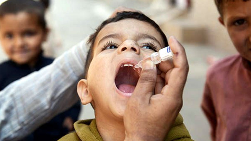 """Image result for Prime Minister Imran Khan inaugurated the national anti-polio drive"""""""