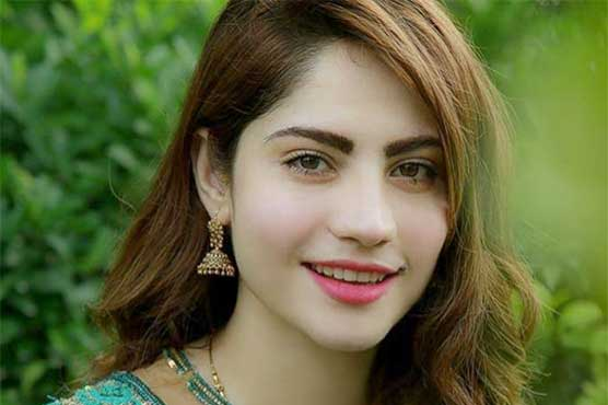 'Those who curb women's rights will be culprits before Allah in the hereafter': Neelum Muneer