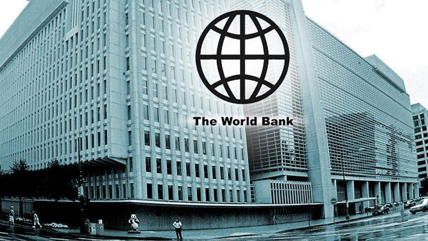 WB provides $200m for Afghanistan to protect people, support businesses amid COVID-19
