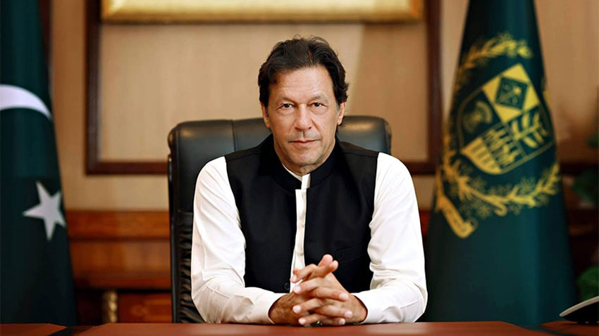 PM to address Financing for Development summit today