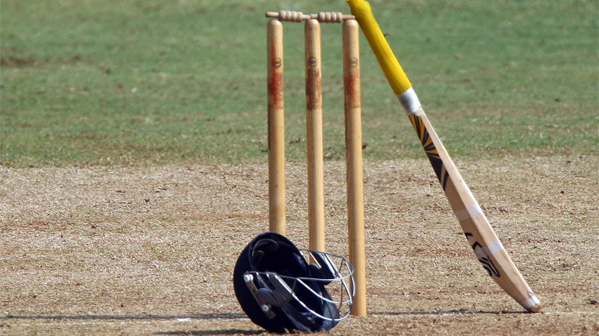 National T-20 Cup to start on Sept 30